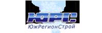 Логотип ЮжРегионСтрой - адвокат Краснодар