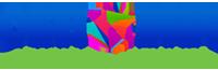Логотип «Обновка» - адвокат Краснодар